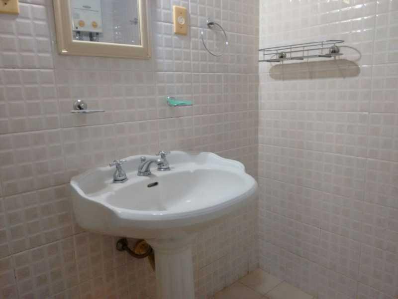 11fbe12e-998f-4eae-a2c7-4f12ab - Apartamento 3 quartos Botafogo - BOAP30040 - 25