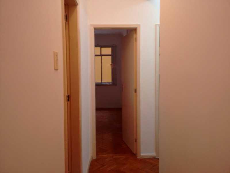19fab351-1402-48c2-b4c4-28dd5b - Apartamento 3 quartos Botafogo - BOAP30040 - 5