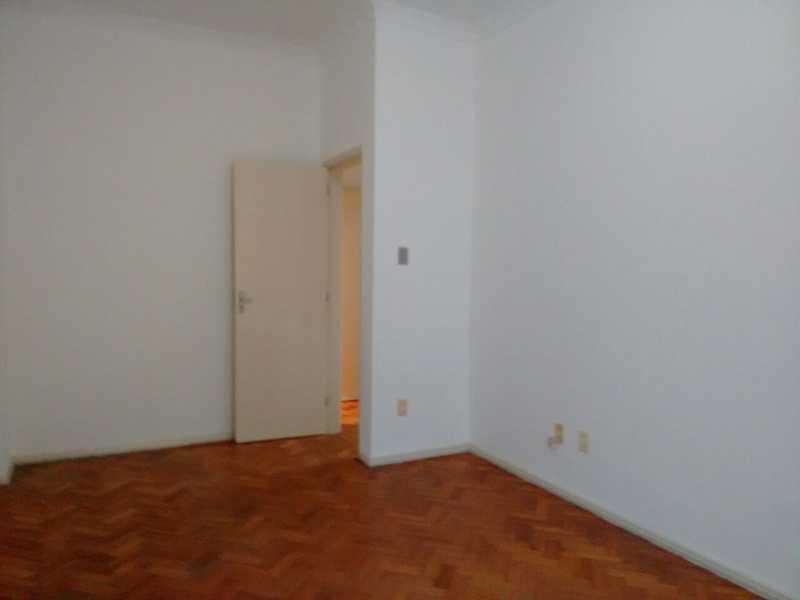 24fbdd2f-1e60-4334-a91c-e647e6 - Apartamento 3 quartos Botafogo - BOAP30040 - 8