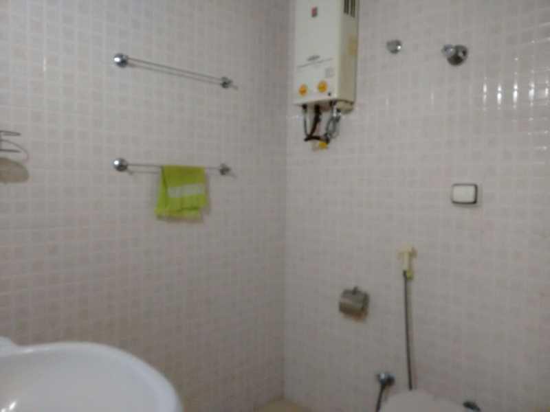 38aed8f0-d7ec-474a-8796-e98d81 - Apartamento 3 quartos Botafogo - BOAP30040 - 26