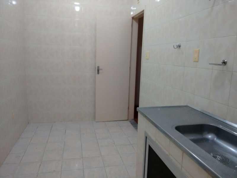 53b59843-068f-40f5-be8e-a36ae3 - Apartamento 3 quartos Botafogo - BOAP30040 - 29