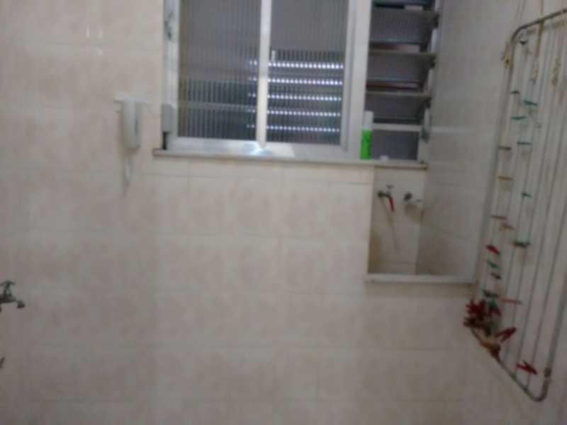 081b4b99-93d5-476d-9cbd-9935be - Apartamento 3 quartos Botafogo - BOAP30040 - 28