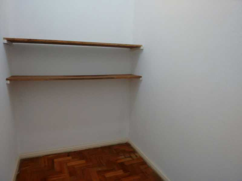 92cdd3cc-4c42-4d83-8f6a-ae373c - Apartamento 3 quartos Botafogo - BOAP30040 - 15