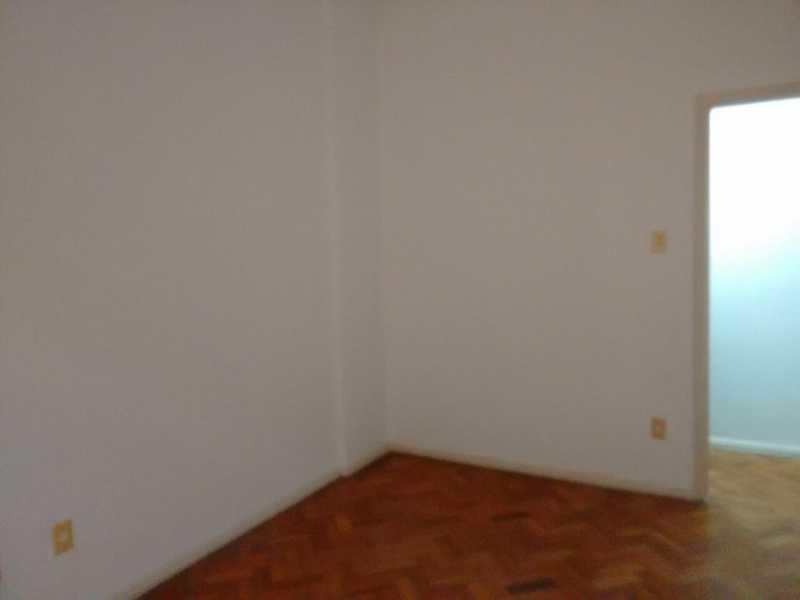 632a9870-e6df-4af1-8980-989624 - Apartamento 3 quartos Botafogo - BOAP30040 - 10
