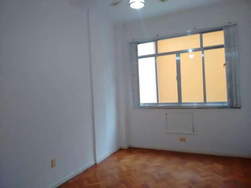833a97ec-501e-4fb5-8566-5b9c61 - Apartamento 3 quartos Botafogo - BOAP30040 - 12