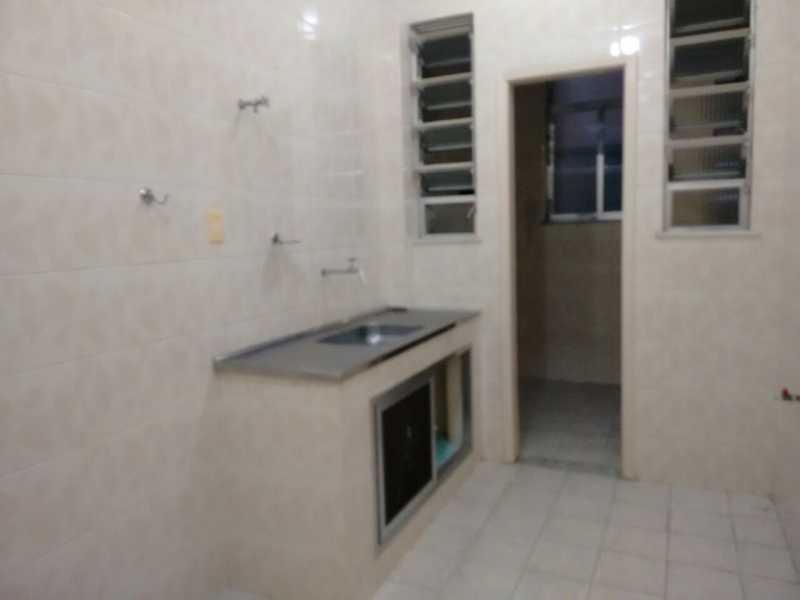 3141f4ad-3acb-4390-8e1c-4363ed - Apartamento 3 quartos Botafogo - BOAP30040 - 31