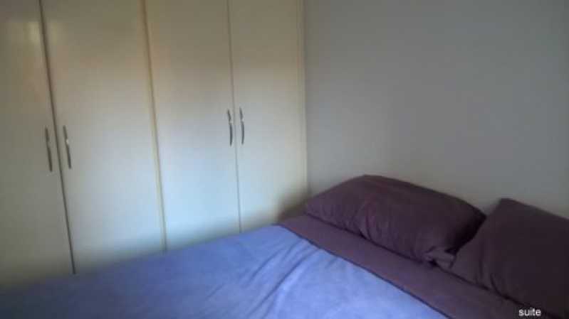 AA suite b - Apartamento À VENDA, Gávea, Rio de Janeiro, RJ - CPAP30133 - 8