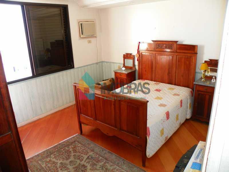 101_0013 - Cobertura À VENDA, Ipanema, Rio de Janeiro, RJ - CPCO40007 - 6