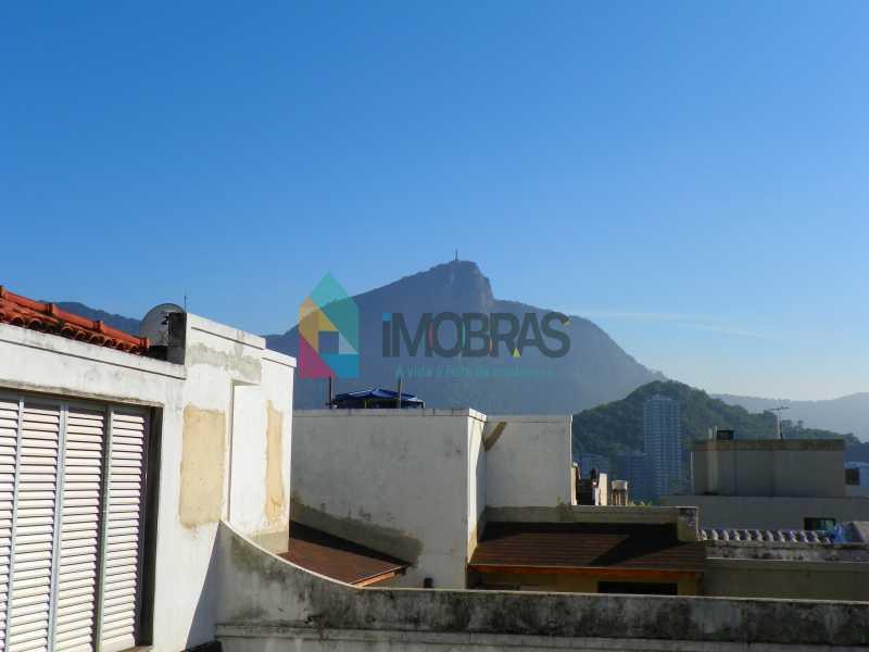 101_0016 - Cobertura À VENDA, Ipanema, Rio de Janeiro, RJ - CPCO40007 - 9