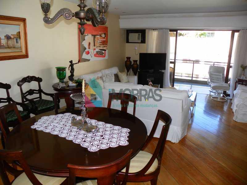 101_0033 - Cobertura À VENDA, Ipanema, Rio de Janeiro, RJ - CPCO40007 - 18