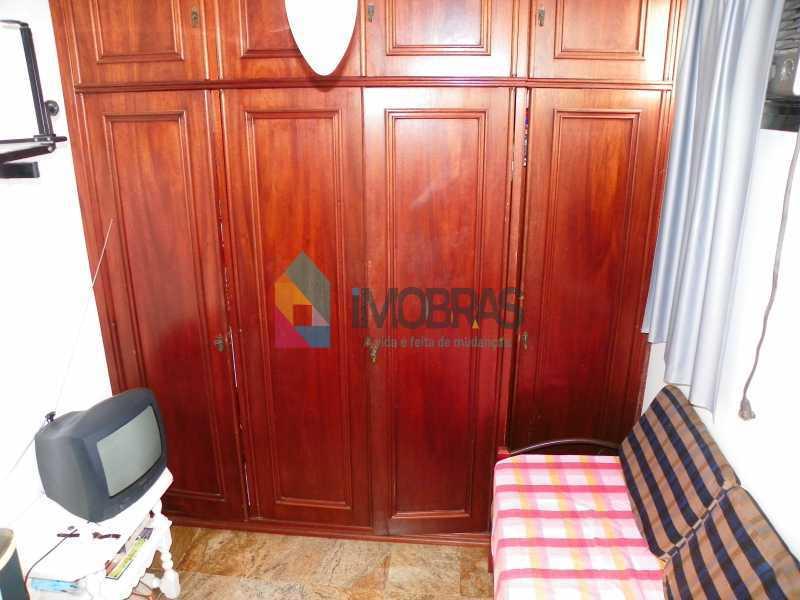 101_0042 - Cobertura À VENDA, Ipanema, Rio de Janeiro, RJ - CPCO40007 - 22