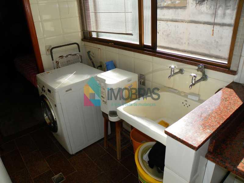 101_0045 - Cobertura À VENDA, Ipanema, Rio de Janeiro, RJ - CPCO40007 - 24