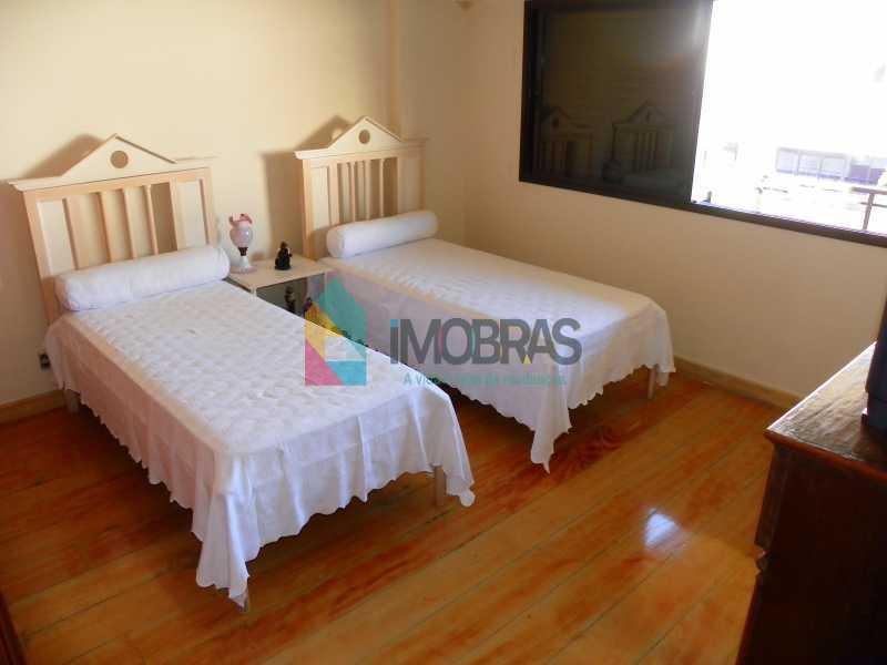 101_0046 - Cobertura À VENDA, Ipanema, Rio de Janeiro, RJ - CPCO40007 - 25