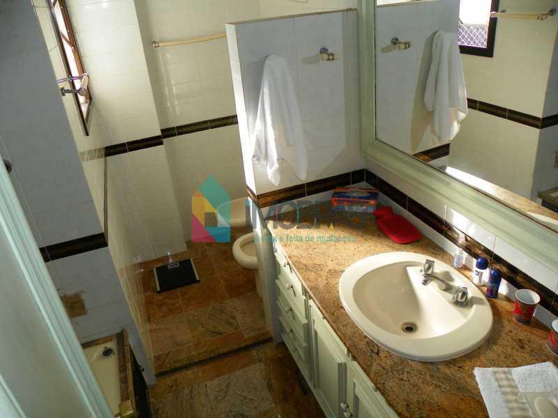 101_0049 - Cobertura À VENDA, Ipanema, Rio de Janeiro, RJ - CPCO40007 - 27