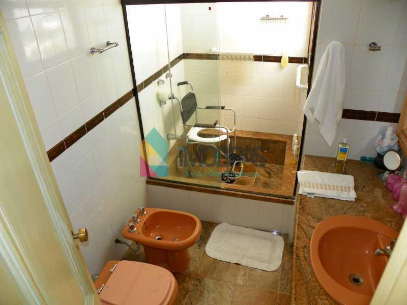 101_0052 - Cobertura À VENDA, Ipanema, Rio de Janeiro, RJ - CPCO40007 - 30
