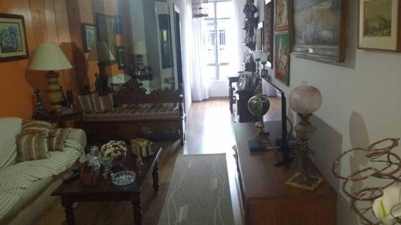 0ff5671f-d2aa-42ce-9f7c-50d9ba - Apartamento 2 quartos Botafogo - BOAP20061 - 1