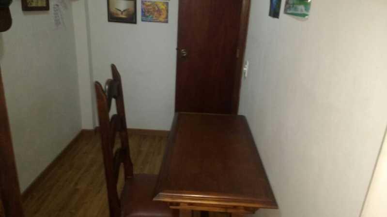6d1c9dae-0c20-4f89-a78e-446d9d - Apartamento 2 quartos Botafogo - BOAP20061 - 7