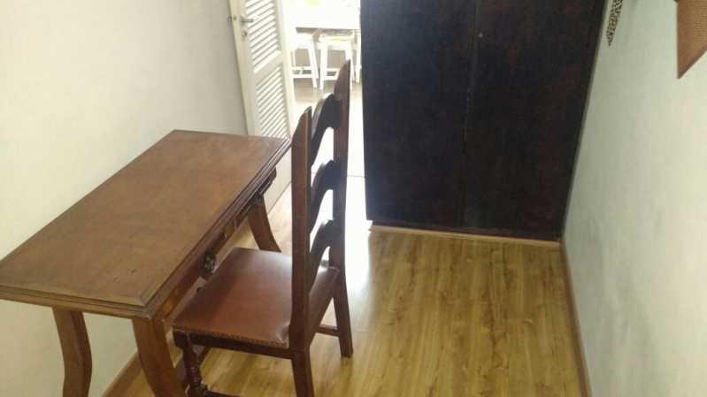 9e8b8525-7120-4c57-81ed-674422 - Apartamento 2 quartos Botafogo - BOAP20061 - 8