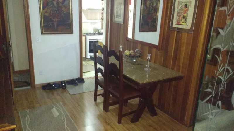 374db38e-3962-4dee-98b4-141ecc - Apartamento 2 quartos Botafogo - BOAP20061 - 4
