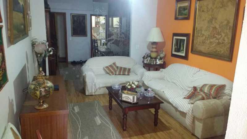 2673b242-2c36-4aea-963f-e1c2df - Apartamento 2 quartos Botafogo - BOAP20061 - 3