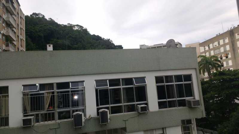 b4a89cba-77d5-4345-a0d7-241e56 - Apartamento 2 quartos Botafogo - BOAP20061 - 17