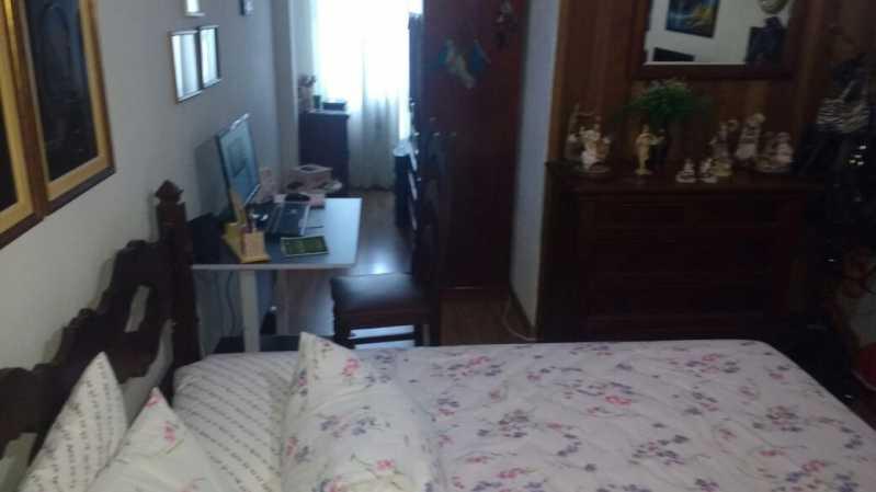 d43038de-ee9d-4705-a1aa-3c4dea - Apartamento 2 quartos Botafogo - BOAP20061 - 11