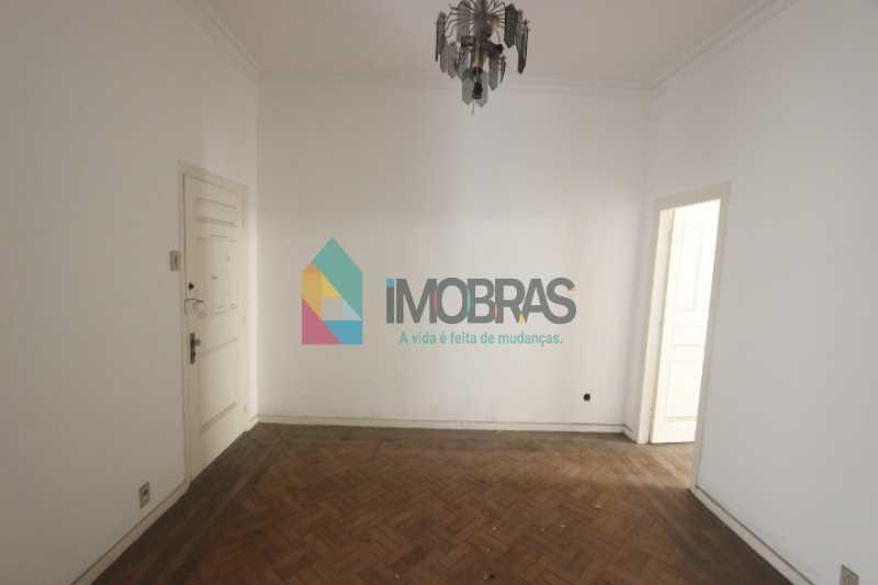 _MG_0087 - Apartamento À VENDA, Copacabana, Rio de Janeiro, RJ - CPAP20115 - 1