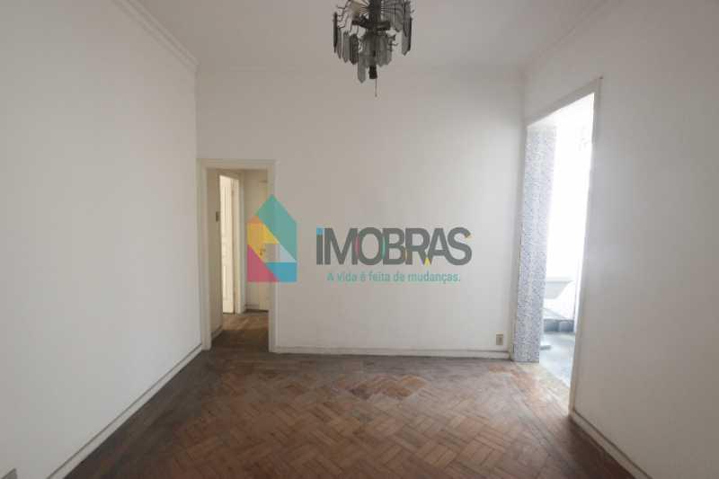 _MG_0088 - Apartamento À VENDA, Copacabana, Rio de Janeiro, RJ - CPAP20115 - 4