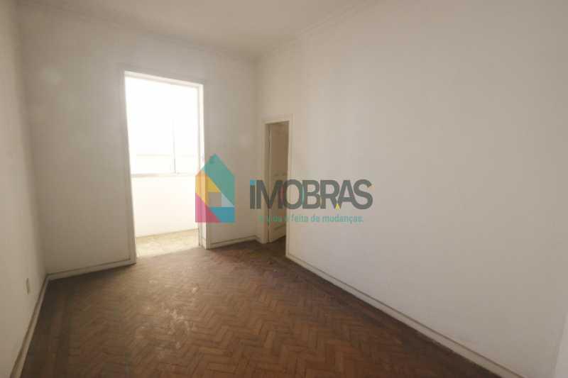 _MG_0089 - Apartamento À VENDA, Copacabana, Rio de Janeiro, RJ - CPAP20115 - 5