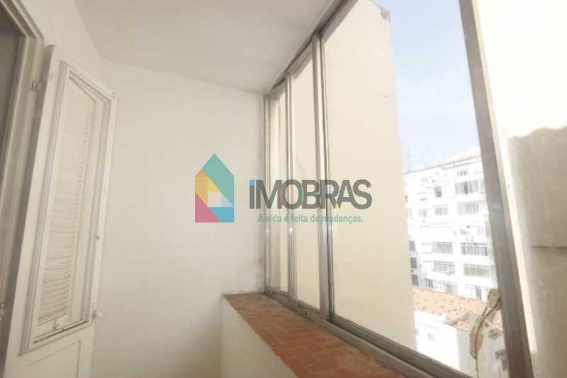 _MG_0091 - Apartamento À VENDA, Copacabana, Rio de Janeiro, RJ - CPAP20115 - 7
