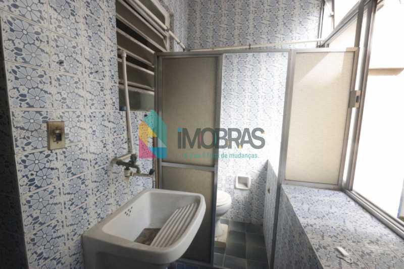 _MG_0102 - Apartamento À VENDA, Copacabana, Rio de Janeiro, RJ - CPAP20115 - 16