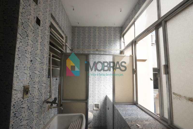 _MG_0103 - Apartamento À VENDA, Copacabana, Rio de Janeiro, RJ - CPAP20115 - 17