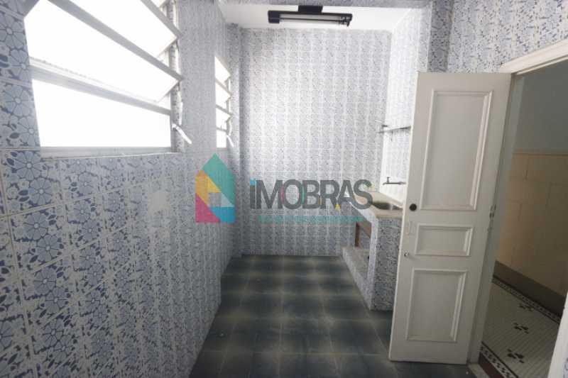 _MG_0105 - Apartamento À VENDA, Copacabana, Rio de Janeiro, RJ - CPAP20115 - 14