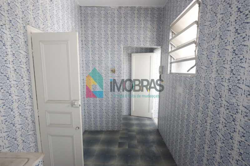 _MG_0107 - Apartamento À VENDA, Copacabana, Rio de Janeiro, RJ - CPAP20115 - 18