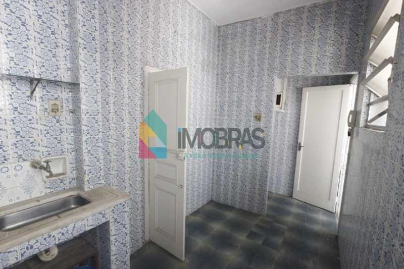 _MG_0109 - Apartamento À VENDA, Copacabana, Rio de Janeiro, RJ - CPAP20115 - 13