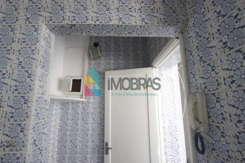 _MG_0111 - Apartamento À VENDA, Copacabana, Rio de Janeiro, RJ - CPAP20115 - 19