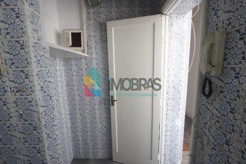 _MG_0112 - Apartamento À VENDA, Copacabana, Rio de Janeiro, RJ - CPAP20115 - 20