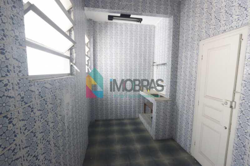 _MG_0113 - Apartamento À VENDA, Copacabana, Rio de Janeiro, RJ - CPAP20115 - 15