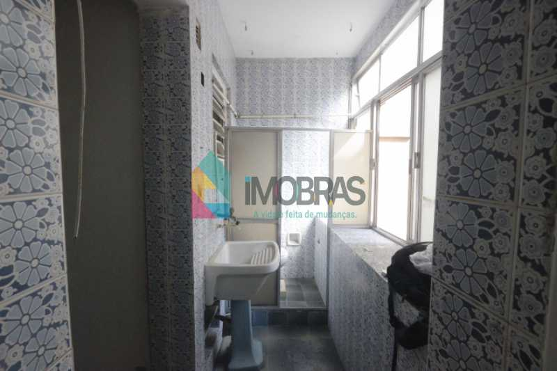 _MG_0117 - Apartamento À VENDA, Copacabana, Rio de Janeiro, RJ - CPAP20115 - 21