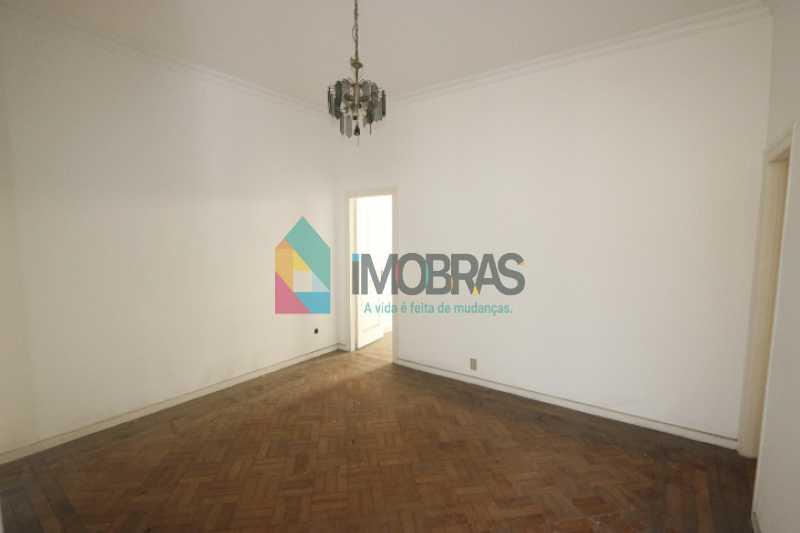 _MG_0118 - Apartamento À VENDA, Copacabana, Rio de Janeiro, RJ - CPAP20115 - 3