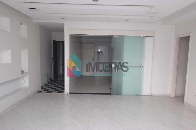 IMG_3234 - APARTAMENTO EM COPACABANA COM VAGA DE GARAGEM , VISTA MAR E VERDE COLADO AO LEME!! - CPAP20116 - 4