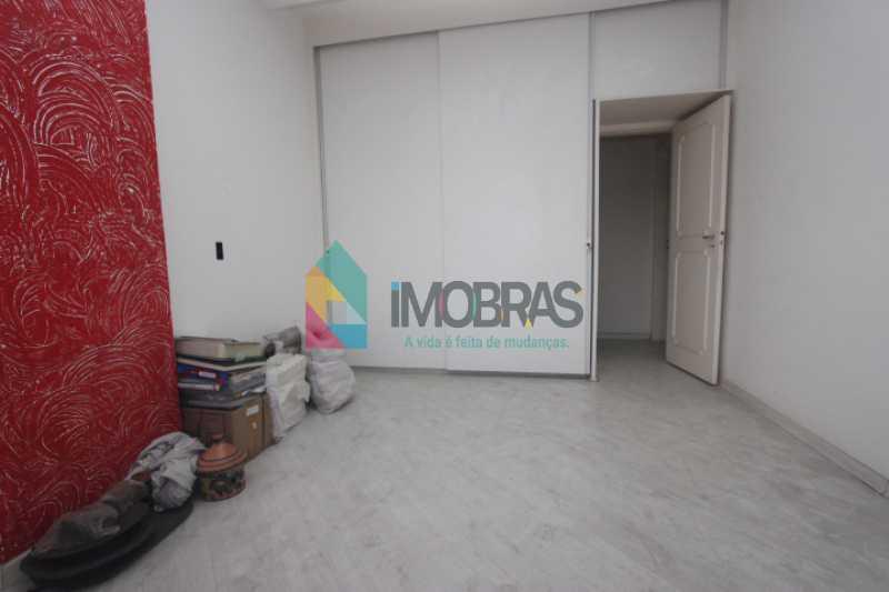 IMG_3242 - APARTAMENTO EM COPACABANA COM VAGA DE GARAGEM , VISTA MAR E VERDE COLADO AO LEME!! - CPAP20116 - 12