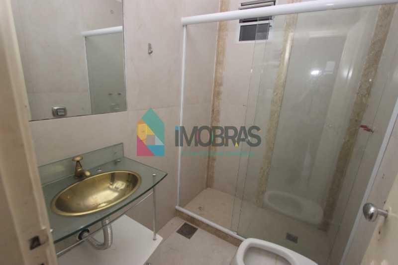 IMG_3243 - APARTAMENTO EM COPACABANA COM VAGA DE GARAGEM , VISTA MAR E VERDE COLADO AO LEME!! - CPAP20116 - 30