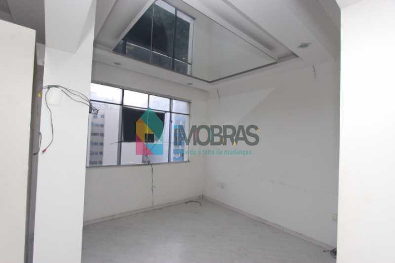 IMG_3246 - APARTAMENTO EM COPACABANA COM VAGA DE GARAGEM , VISTA MAR E VERDE COLADO AO LEME!! - CPAP20116 - 13