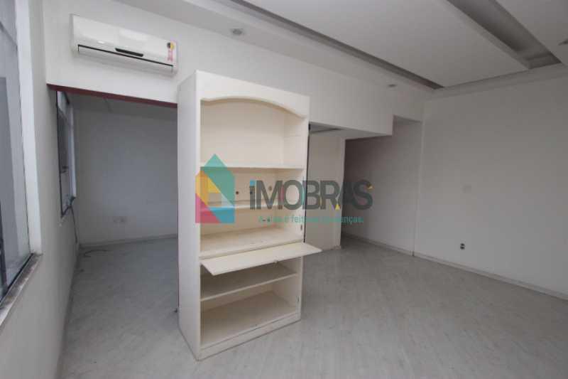 IMG_3248 - APARTAMENTO EM COPACABANA COM VAGA DE GARAGEM , VISTA MAR E VERDE COLADO AO LEME!! - CPAP20116 - 15