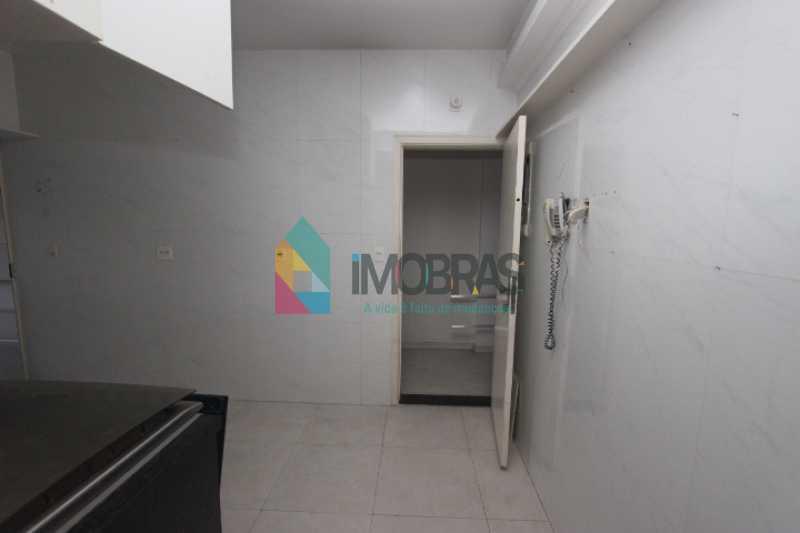 IMG_3266 - APARTAMENTO EM COPACABANA COM VAGA DE GARAGEM , VISTA MAR E VERDE COLADO AO LEME!! - CPAP20116 - 24
