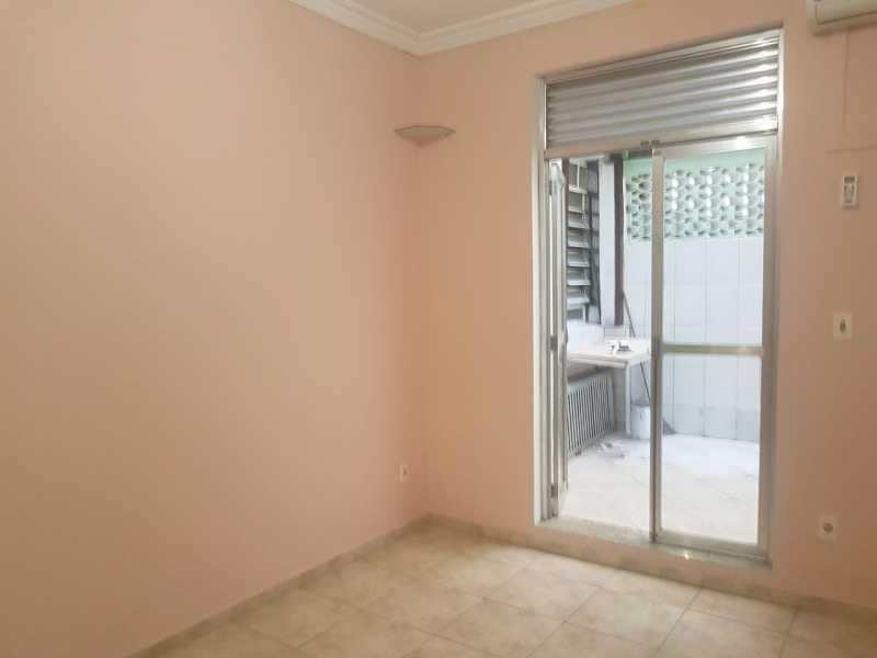 08df777d-bad4-4767-a119-237fb3 - Apartamento 2 quartos Centro do Rio - BOAP20067 - 4