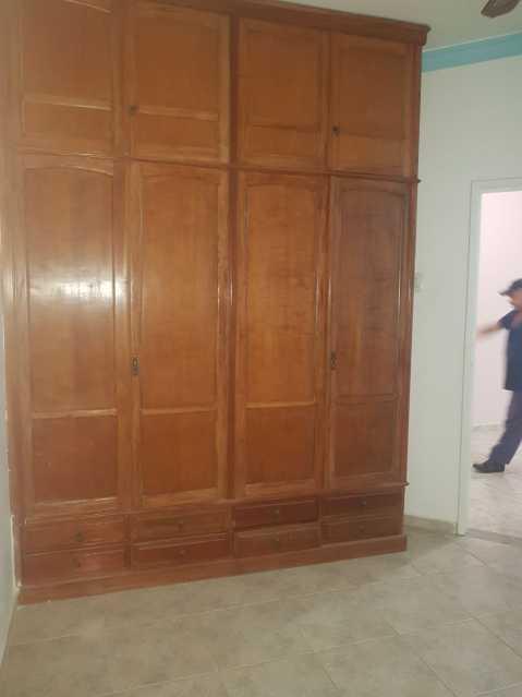8ee39015-3d79-4a6f-941c-be4e71 - Apartamento 2 quartos Centro do Rio - BOAP20067 - 6