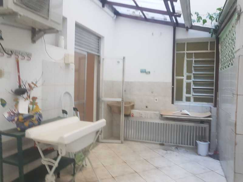 41a693ae-609b-436b-9172-e10fd5 - Apartamento 2 quartos Centro do Rio - BOAP20067 - 1