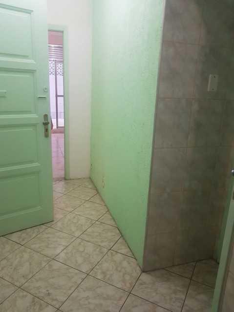 599d248d-ff3a-428a-8cc1-aca6c5 - Apartamento 2 quartos Centro do Rio - BOAP20067 - 7